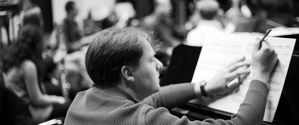 Wim Voogd, <span>piano</span>
